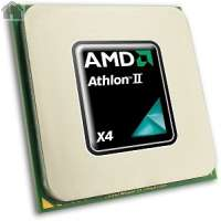 CPU AMD Athlon II 845 (Carizzo) 4-core 3.5GHz (3.8GHz Turbo) 4MB Cache 65W Socket FM2+ BOX  (quiet Cooler)  [AD845XACKASBX]