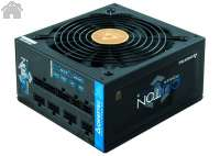 CHIEFTEC Moc Proton BDF-850C 850W 14cm Fan PFC 80+ Bronze Cable Management  [BDF-850C]